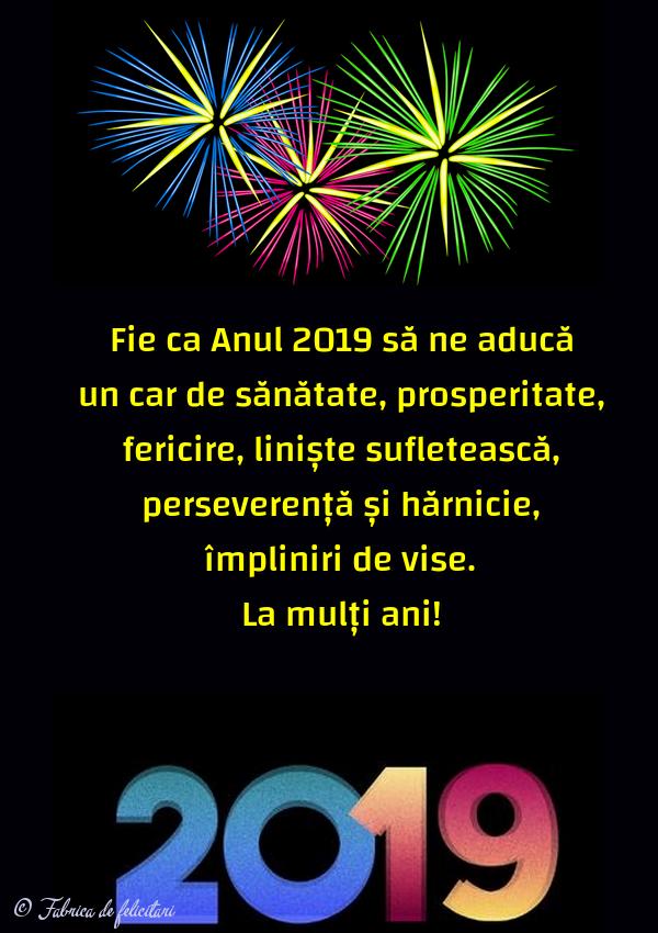 Felicitare_de_Anul_Nou_2019.png <!--