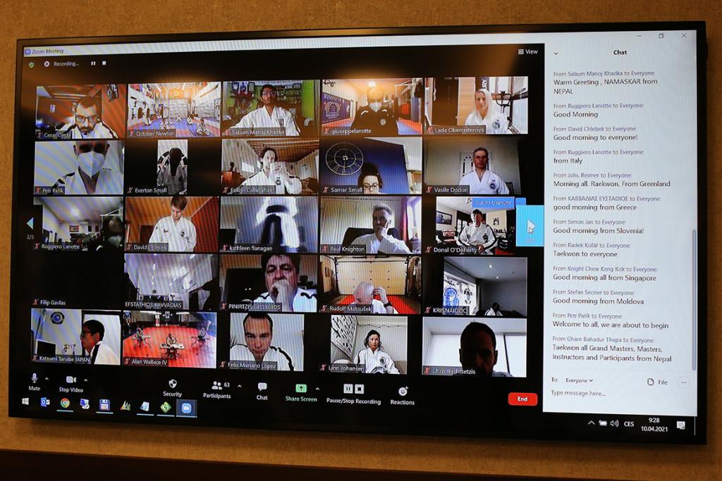 Eu_seminar_online.jpg
