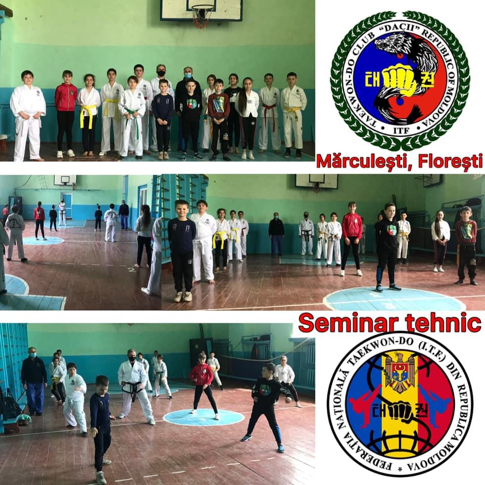 Seminar_Marculesti_25.04.21.jpg