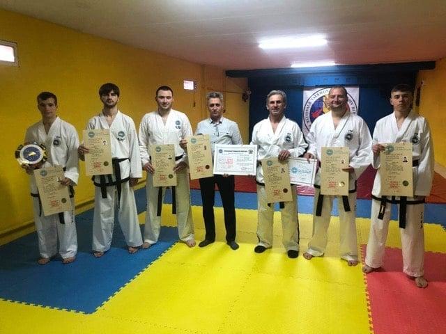 certificate_dan_in_grup_05.06.21.jpg